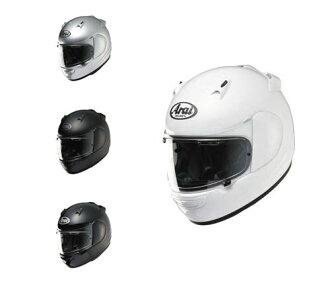 Honda Quantum-J헬멧(전4색)