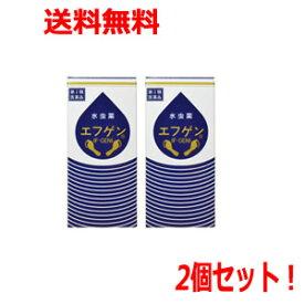 【第2類医薬品】【送料無料!2個セット】【大源製造】N水虫薬エフゲン 60ml×2個