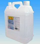【兼一薬品】消毒用エタノールMIX 「カネイチ」  5L 【5リットル】【P25Apr15】