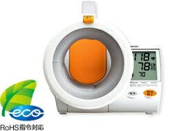 歐姆龍數碼自動血壓計點臂HEM-1000