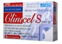 【送料無料!!】 クリニセル Sサイズ 1枚 【原沢製薬】【クリニセルS】【P25Apr15】
