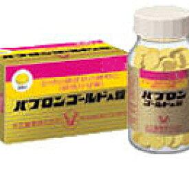 【第(2)類医薬品】【大正製薬】 パブロン ゴールドA錠 130錠  錠剤【P25Apr15】