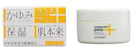 【第2類医薬品】【大鵬薬品工業】ウレパールプラスクリーム 80g