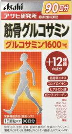 【アサヒフード&ヘルスケア】筋骨グルコサミン 720粒 90日分
