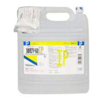 6/1-limited 2% OFF coupon!  Ethanol IP 5L for the sterilization