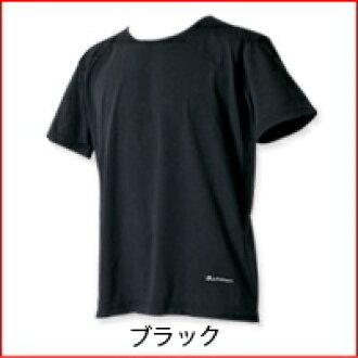 1件φ十RAKU衬衫TC河短袖 ※订购的商品