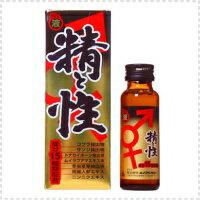 【メイクトモロー】 精と性液 50ml <液剤>