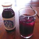 Juice680buleberry