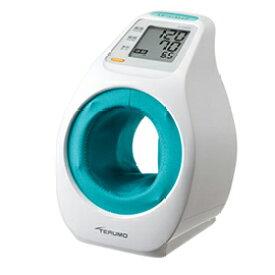 【送料無料】【テルモ】アームイン 血圧計テルモ電子血圧計 ES-P2020ZZ