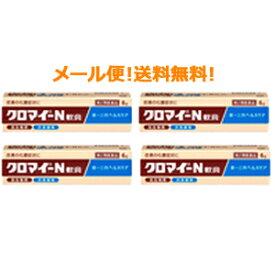 抗真菌薬 軟膏