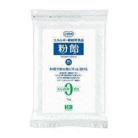 【H+Bライフサイエンス】粉飴顆粒1KG 【39】