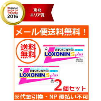 It becomes the shipment after the confirmation of the Loxonin S +12 tablets *2 set (pink) Daiichi Sankyo Co., Ltd. ■ email confirmation ■ pharmacist required. Thank you for your understanding. ※The product which is targeted for the self-medication taxati