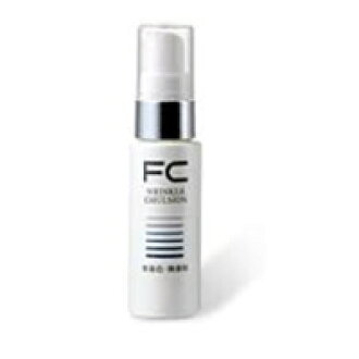 15 g of F sea wrinkle emulsion