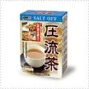 【山本漢方】圧流茶 あつりゅう茶<10g x 24包>【P25Apr15】