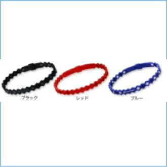 φ十RAKUWA脚镯S彩色: 尺寸21cm ※订购的商品