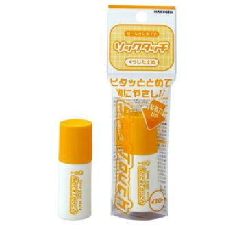 ソックタッチ 12 ml ※Order product