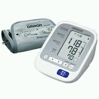 欧姆龙自动血压计HEM-8721