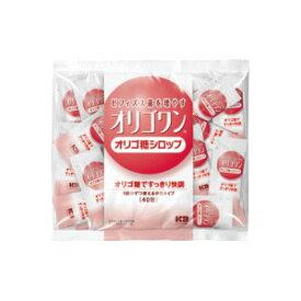 【H+Bライフサイエンス】オリゴワン 乳果オリゴシロップ 分包 40包