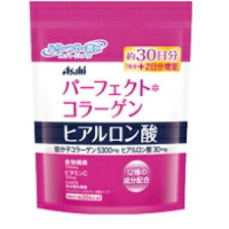 Perfect ASTA collagen refill 225 g