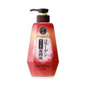 【ロート製薬】50恵オイルIN養潤液 230ml
