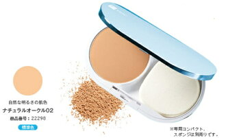 Medicinal PW concealers 10 g perfect white fs3gm