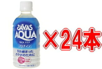 Meiji Seika Sabas アクアド link 350ml×24 this fs3gm