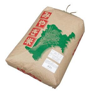 【送料無料】玄米 宮城県産つや姫 30kg アイリスオーヤマ[cpir]