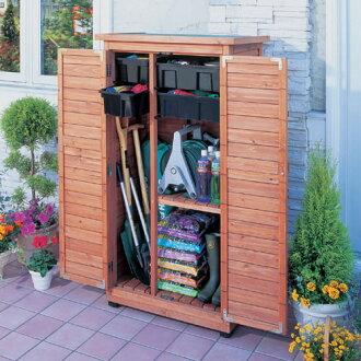 wood storage tray with outdoor storage wsr 1507t brown storage locker storage freezer veranda storage outdoor storage fashionable shed wood