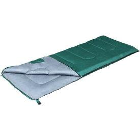 シュラフ 封筒タイプ M180-75・E200送料無料 寝袋 ねぶくろ 封筒型 キャンプ アウトドア グリーン・ネイビー・オレンジ【D】