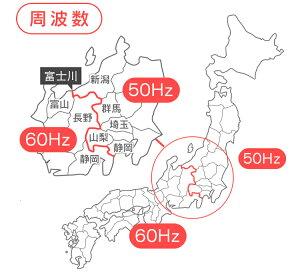 【5日ポイント最大8倍】電子レンジIMB-T174-5MBL-17T5-BIMB-T174-6MBL-17T6-Bあす楽単機能小型単機能電子レンジ電子レンジターンテーブルアイリスターン700W単機能東日本西日本おしゃれブラック小型一人暮らし新生活アイリスオーヤマ