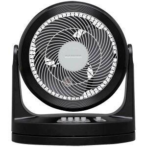 サーキュレーター20畳首振りタイプPCF-HM23首振り静音静か首振り衣類乾燥部屋干し換気工場扇節電ファン節約リビングファンフロアファン中型大型室内干し冷暖房換気おしゃれ冬あす楽対応アイリスオーヤマ