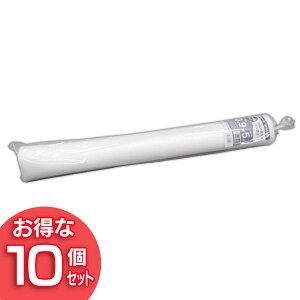 【10個セット】緩衝シート ロールタイプ M-KS905 アイリスオーヤマ おしゃれ