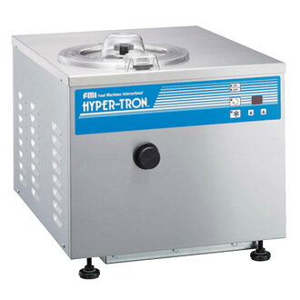 FMI ice-cream freezer hyper Tron mini-FAIG101 HTF-6N