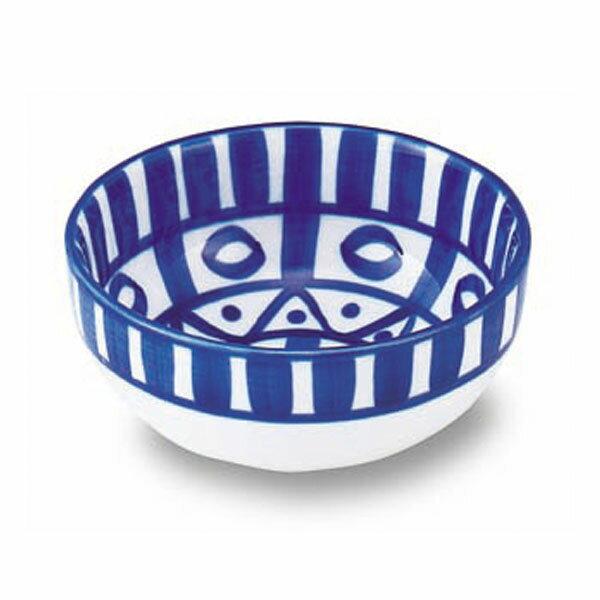 【B】DANSK アラベスク シリアルボール 121509100011【sato】【ダンスク・キッチン用品・調理用品・食器・グラス・鍋】 おしゃれ 送料無料 【楽ギフ】