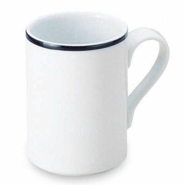 【B】DANSK TH07307CL ビストロ マグ 121509030104【sato】【ダンスク・キッチン用品・調理用品・食器・グラス・鍋】 おしゃれ 【楽ギフ】