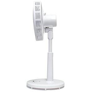【扇風機モーターリビング扇風機DCモーターリビング扇風機】