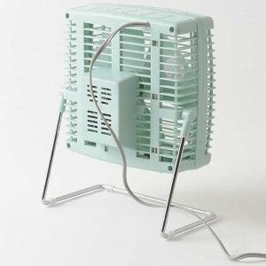 【在庫限り】ミニファンBOE027ファンサーキュレータミニファン小型卓上かわいいサーキュレーター扇風機小型扇風機ファン小型ファンサーキュレーターサーキュレータ小型小型ファンベージュ・ブルーグリーン・ブラウン【ID】【在庫処分】【B】[10bai]