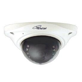 ドーム型モデル ホワイト TR-H200MD送料無料 防犯 カメラ 監視 映像 防犯監視 防犯映像 カメラ監視 監視防犯 映像防犯 監視カメラ コロナ電業