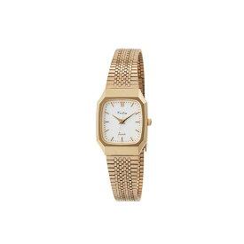 時計 CROTON 腕時計 婦人 RT-167L-05 腕時計 リストウォッチ レディース 生活防水 日本製 クロトン 腕時計レディース 腕時計日本製 リストウォッチレディース レディース腕時計 日本製腕時計 レディースリストウォッチ 和工