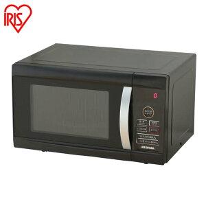 電子レンジPMO-22T-Bアイリスオーヤマ電子レンジ一人暮らし電子レンジヘルツフリーターンテーブル電子レンジ調理器インバーターインバーター式900W解凍スープお弁当自動あたため簡単ブラック黒おしゃれ