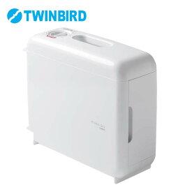 さしこむだけのふとん乾燥機アロマドライ ホワイト FD-4149W送料無料 ふとん 寝具 乾燥器 生活家電 ふとん乾燥器 ふとん生活家電 寝具乾燥器 乾燥器ふとん 生活家電ふとん 乾燥器寝具 TWINBIRD