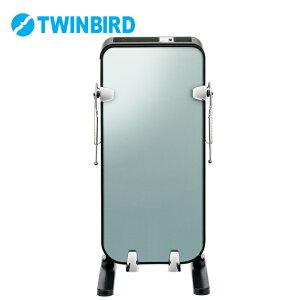 ズボンプレッサーパンツプレッサーズボンプレス器アイロンズボンプレッサーズボンプレス器ズボンプレス器ズボンプレッサーパンツプレスTWINBIRD