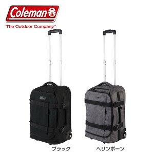 エクストレージSM 2000031216キャリー 旅行 キャスター付き バッグ スーツケース 機内持ち込み トラベル カート トランク キャリーバッグ キャリートラベル 旅行バッグ バッグキャリー トラベ