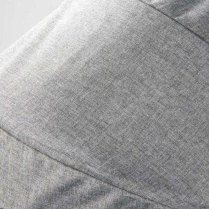 バギー4輪軽量コンパクトレインカバートラベルシステムベビー用品Joieベビーカーツーリストカトージ