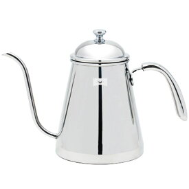 コーヒーケトル プロ 1.0L MJK-1601送料無料 ケトル コーヒー コーヒー用品 ドリップコーヒー ハンドドリップ ドリッパー メリタ 【D】