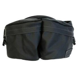 《26日エントリーでP2倍》DaG3 Black Collection ブラック 送料無料 ジャナジャパン テラスベビー ヒップシートキャリー 抱っこができるバッグ DaG3 ウエストポーチ 一体型 たためる抱っこチェア ジャナ・ジャパン 【D】