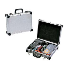 アルミケース AE-1キャリングバッグ 工具箱 【アイリスオーヤマ】