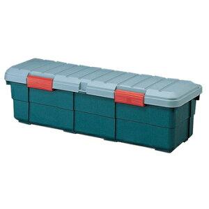 カートランクSE-130 アイリスオーヤマ (RVボックス/車内の小物収納整理/アウトドア/カーレジャー用品/ワゴン/サブトランク/カー用品/コンテナ/ドライブ/キャンプ/つり 釣り)