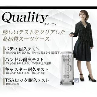 アルミ+PCスーツケースSサイズ送料無料キャリーバッグキャリーバッグスーツケース旅行鞄アルミタイプSサイズ旅行出張キャリーバッグ旅行鞄キャリーバッグSサイズキャリーバッグ旅行鞄旅行鞄キャリーバッグ【D】