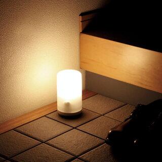 【2個セット】乾電池式LEDセンサーライトBSL-10LアイリスオーヤマセンサーライトLEDライトLEDライト電気節電【●10】